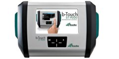 Autodiagnosi Brainbee B-Touch ST-9000 | Romautomotive