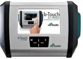 Autodiagnosi Brainbee B-Touch ST-9000