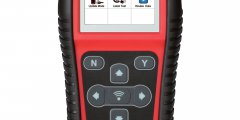 Autel TS501 | Romautomotive