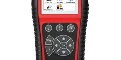 Autel TS601 | Romautomotive