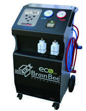 BRAIN BEE 6000 ECO 1234YF PRINTER