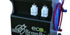 BRAIN BEE 6000 ECO 1234YF PRINTER | Romautomotive