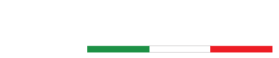 Romautomotive logo